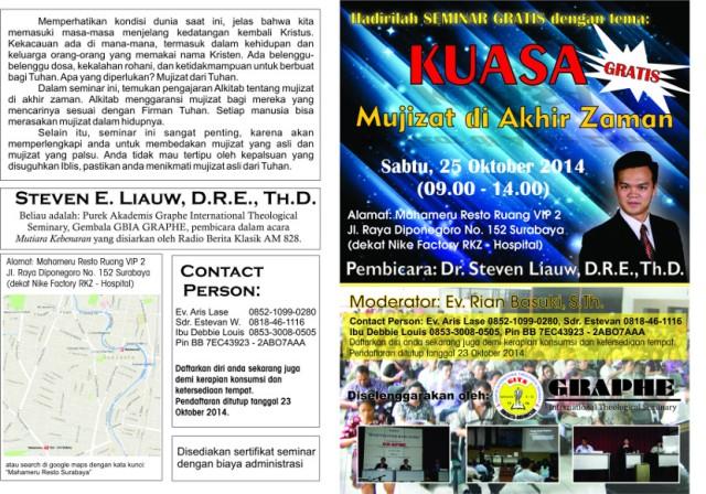 brosur_seminar_surabaya_2014